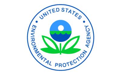 Bactiblock 920 B4, nuevo aditivo con aprobación EPA