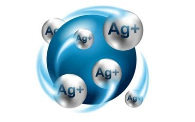 BactiBlock VS otros aditivos a base de plata